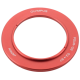 Аксес. к цифр. OLYMPUS PSUR-03 Step-up ring  1