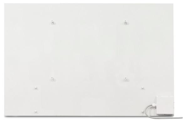 Конвектор TEPLOCERAMIC TCM-600 (692239) Мрамор  6