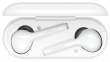 Наушники HUAWEI Freebuds CM-H1 Белые  8