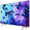 Телевизор QLED Samsung QE55Q6FNAUXUA 2