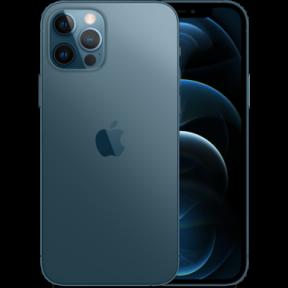 Apple iPhone 12 Pro 256GB Pacific Blue