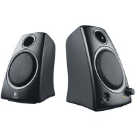 Комп.акустика LOGITECH Speakers Z130