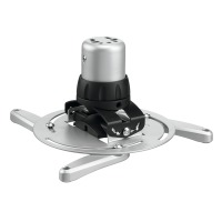 Крепёж настенный VOGELS PPC 1500 Projector Ceiling Mount