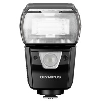 вспышка OLYMPUS Flash FL-900R