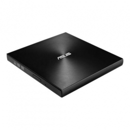 DVD+/-RW ASUS ZenDrive U7M (SDRW-08U7M-U/BLK/G/AS) Black