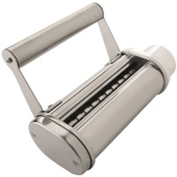 Аксессуар к  комбайнам GORENJE Spaghetti pasta Cutter attachment MMC-TPC