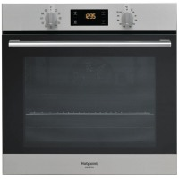 Встр. духовка HOTPOINT ARISTON FA2844HIXHA