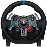 Игр.манипулятор LOGITECH G29 Driving Force Racing Wheel