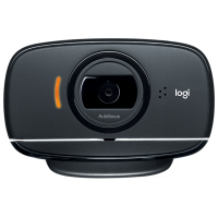 Комп.камера LOGITECH Webcam HD C525