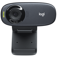 Комп.камера LOGITECH Webcam HD C310