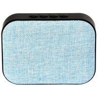 Комп.акустика OMEGA Bluetooth OG58DG fabric blue