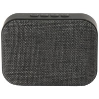 Комп.акустика OMEGA Bluetooth OG58DG fabric grey