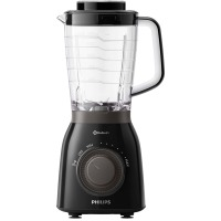 Блендер стационарный PHILIPS Viva Collection HR2156/90