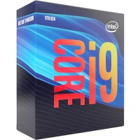 Процессор INTEL Core i9-9900 s1151 5.0GHz 16MB Intel UHD 630 65W BOX