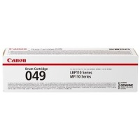 Картридж лаз. CANON LPB DRUM CARTRIDGE 049