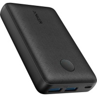 внеш. аккум. ANKER PowerCore Select 10000 mAh (Чёрный)