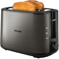 Тостер PHILIPS Viva Collection HD2650/80