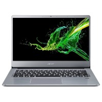 Ноутбук ACER Swift 3 SF314-41G (NX.HF0EU.008)