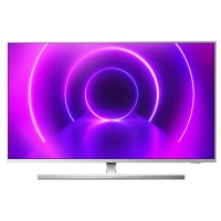 Телевизоры PHILIPS 43PUS8545/12