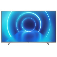 Телевизоры PHILIPS 58PUS7555/12
