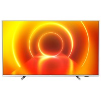 Телевизоры PHILIPS 55PUS7855/12