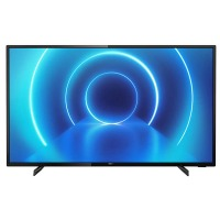 Телевизоры PHILIPS 43PUS7505/12