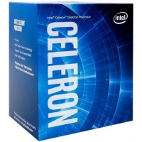 Процессор INTEL Celeron G5920 s1200 3.5GHz 2MB GPU 610 58W BOX
