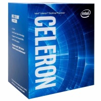 Процессор INTEL Celeron G5905 s1200 3.5GHz 4MB GPU 610 58W BOX